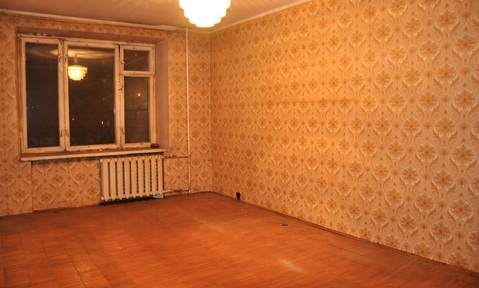 Отличная 2 ком кв в кирпичном доме и рядом с метро Новогиреево - Фото 3