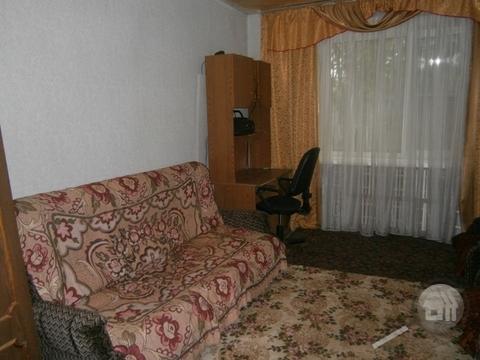 Продается комната с ок, ул. Заводская - Фото 3