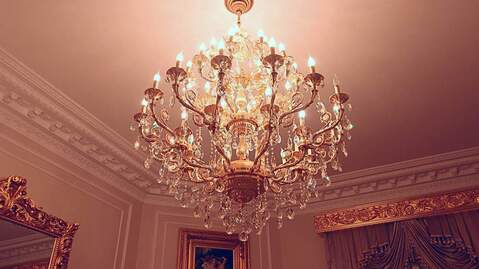 Продаю квартиру в ЖК Золотые ключи2 пл.200 метров - Фото 3