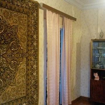 Двухкомнатная в Балаклаве, рассмотрим ипотеку. - Фото 1