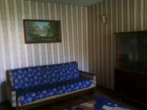 Двухкомнатная квартира в 3-м микрорайоне - Фото 1