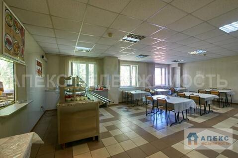 Продажа помещения пл. 160 м2 под кафе, бар, ресторан, столовую, . - Фото 1