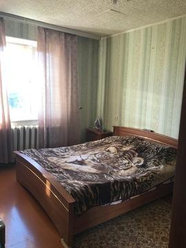 2х к кв Наро-Фоминск, ул Комсомольская д 4 - Фото 4