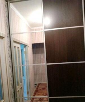 1 комнатная квартира, г. Подольск, ул. 43 Армии д.15. 4/17 - Фото 3