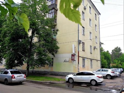 В аренду офисный блок в центральном р-не г. Ярославля. - Фото 1