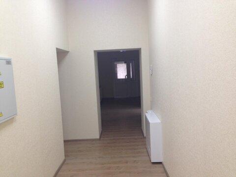 Сдаю торгово-офисное помещение - Фото 4