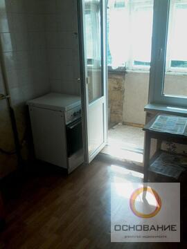 Двухкомнатная квартира на Щорса - Фото 2