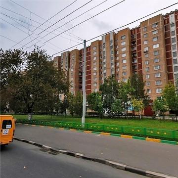 Продажа квартиры, м. Марксистская, Ул. Нижегородская - Фото 4