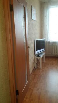 Двухкомнатная квартира в Кемерово, Центральный, пр-кт Московский, 16 - Фото 3