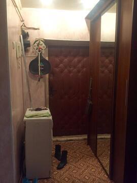 Продаю 3-х комнатную квартиру на пр. Ильича - Фото 4