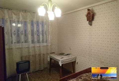 Двухкомнатная квартира Дешево. Прямая продажа - Фото 2