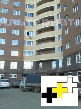 Продаётся нежилое помещение в городе Солнечногрске - Фото 2