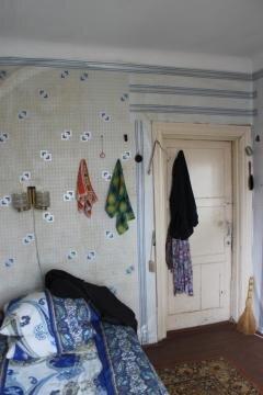 Комната 11 кв.м, г.Наро-Фоминск, ул.Шибанкова - Фото 2