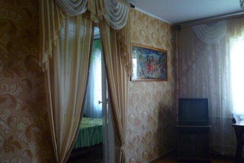 Дом 64 метра, улица Репина, Челябинск - Фото 4