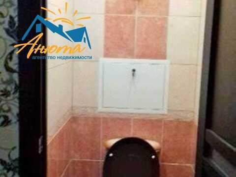 1 комнатная Квартира в Обнинске Курчатова 42 - Фото 4