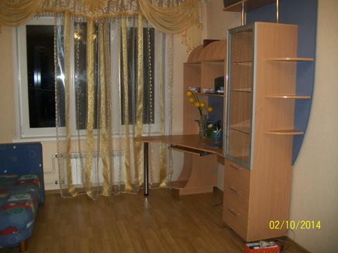 Сдам 1-комнатную квартиру в Заволжском районе на ул. Саукова д. 17 6/9 . - Фото 1