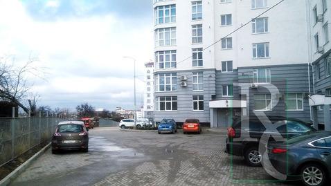 Продается коммерческое помещение на 1 этаже в новом комплексе Руднево. - Фото 5