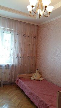 Квартира, Нахичевань - Фото 1