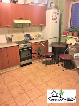 Продается 3-к квартира в монолитно-кирпичном доме г. Зеленоград к.2019 - Фото 2