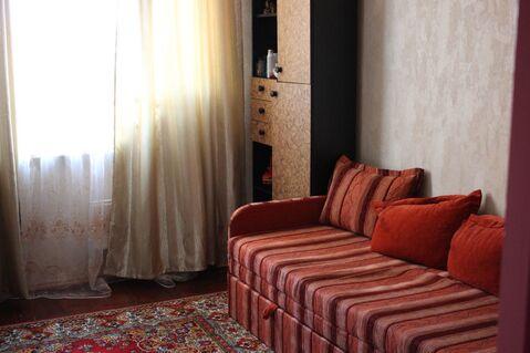 Продаётся 4-комнатная квартира на Попова 3 - Фото 3