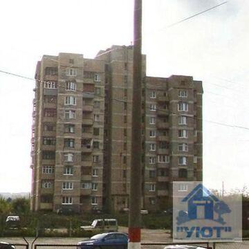 Продаю трехкомнатную квартиру во 2 Микрорайоне - Фото 2