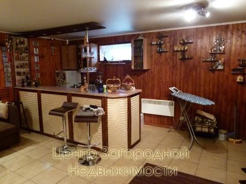 Дом, Осташковское ш, Алтуфьевское ш, 7 км от МКАД, Беляниново д. . - Фото 5