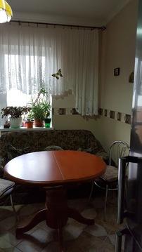Продам 2-комнатную квартиру ул. Беланова - Фото 4
