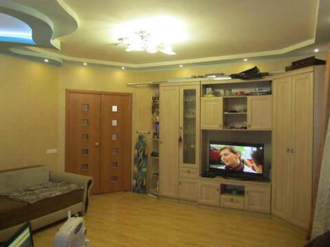 3-ком.квартира в новом доме район Геологи, г. Александров, Владимирска - Фото 3