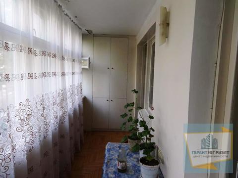 Купить квартиру в Кисловодске улучшенной планировки. - Фото 5