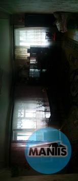 Продается 3/4 доли в 5 комнатной квартире 97 кв.м. в городе Балашиха - Фото 2
