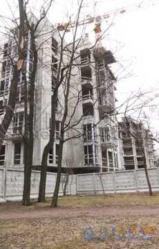 Продажа квартиры, м. Лесная, Энгельса пр-кт. - Фото 3