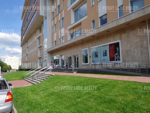 Продается офис в 2 мин. пешком от м. Калужская - Фото 2