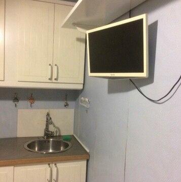 Сдается очень уютная 1 к квартира в Королеве на проспекте Космонавтов - Фото 5