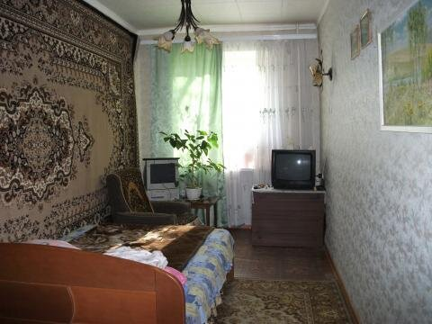 Сдается 2-х комнатная квартира Щербинке - Фото 1