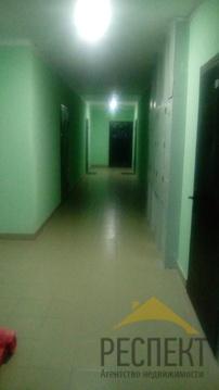 Продаётся 1-комнатная квартира по адресу 66к4 - Фото 3