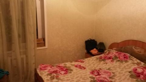 Продаётся 2-х квартира в Апрелевке ул. Августовская д.36. Кухня 7 м - Фото 2