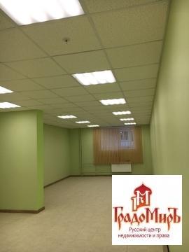 Сдается офис, Мытищи г, 63м2 - Фото 1