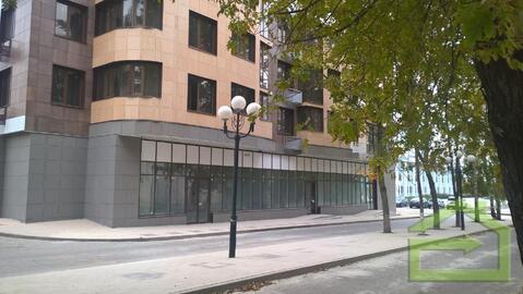 107 кв.м. в новом жилом комплексе возле дк Энергомаш - Фото 2