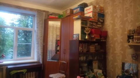 Ул. Двинская, дом 11. Продам 3 комнатную квартиру 77,2 кв. м - Фото 2