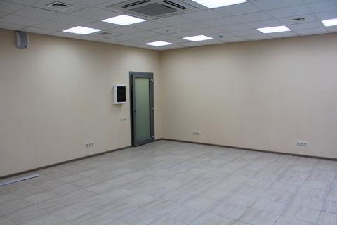 Офис у метро Митино - Фото 4