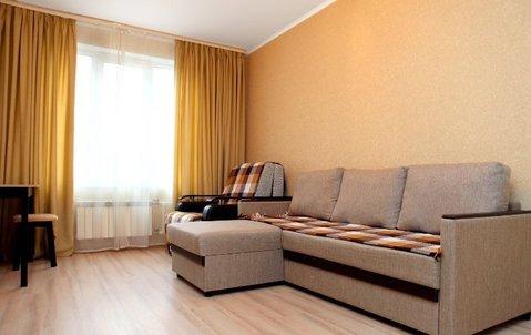 Сдам квартиру по ул.Пушкинская,3 - Фото 2