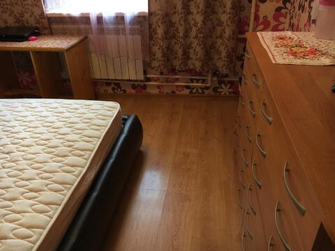 Комната в 3-к квартире в отличном состоянии - Фото 2