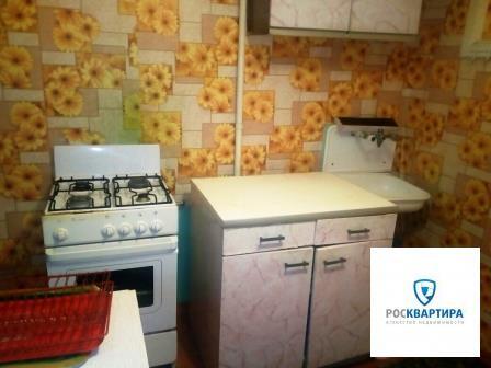 Продажа 1-комнатной квартиры. ул. Титова - Фото 5