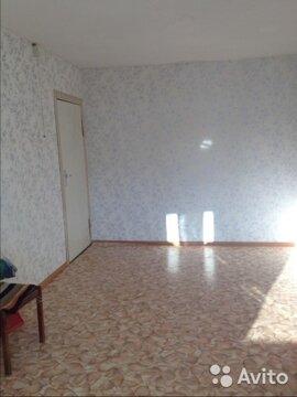 Продам комнату 20кв.м с балконом д.Слобода 600000руб. - Фото 2