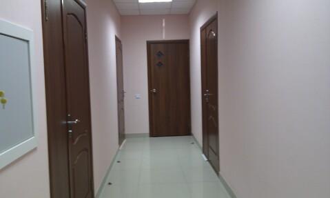 Офис 168 кв.м, р-н Автовокзала - Фото 4