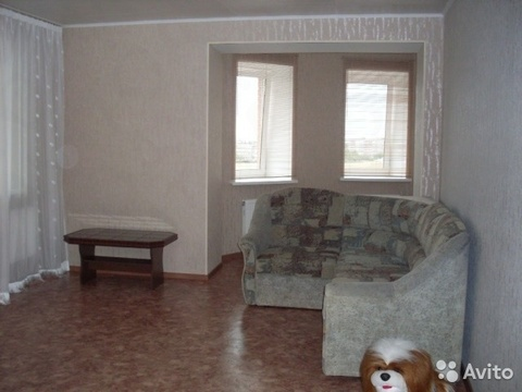 2-к квартира на Стройкова в хорошем состоянии - Фото 2