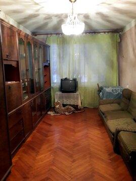 Сдаю 2-е комнаты в 3 кв. м. Кузьминки - Фото 5