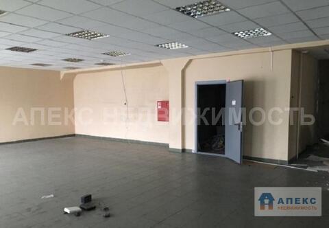 Продажа помещения свободного назначения (псн) пл. 400 м2 м. вднх в . - Фото 1