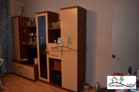 Продается 1-ная квартира Зеленоград к 1416. В отличном состоянии. - Фото 4