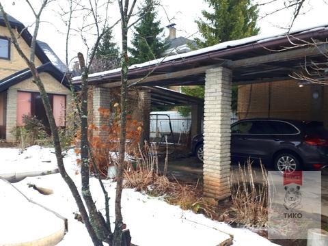 Дом в СНТ Грибовчанка - Фото 5